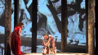 MILJENKO DJURAN - Bellini: NORMA - Duetto - In mia man alfin tu sei
