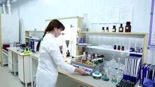 видео Анализы на туберкулез: какие сдавать, как берут и результаты