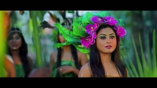 Jilele Jilele  Arunjyoti Kashyap  Full Hd_1080p