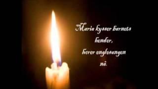 Bjarte Leithaug - Tenn et lite lys (med tekst)