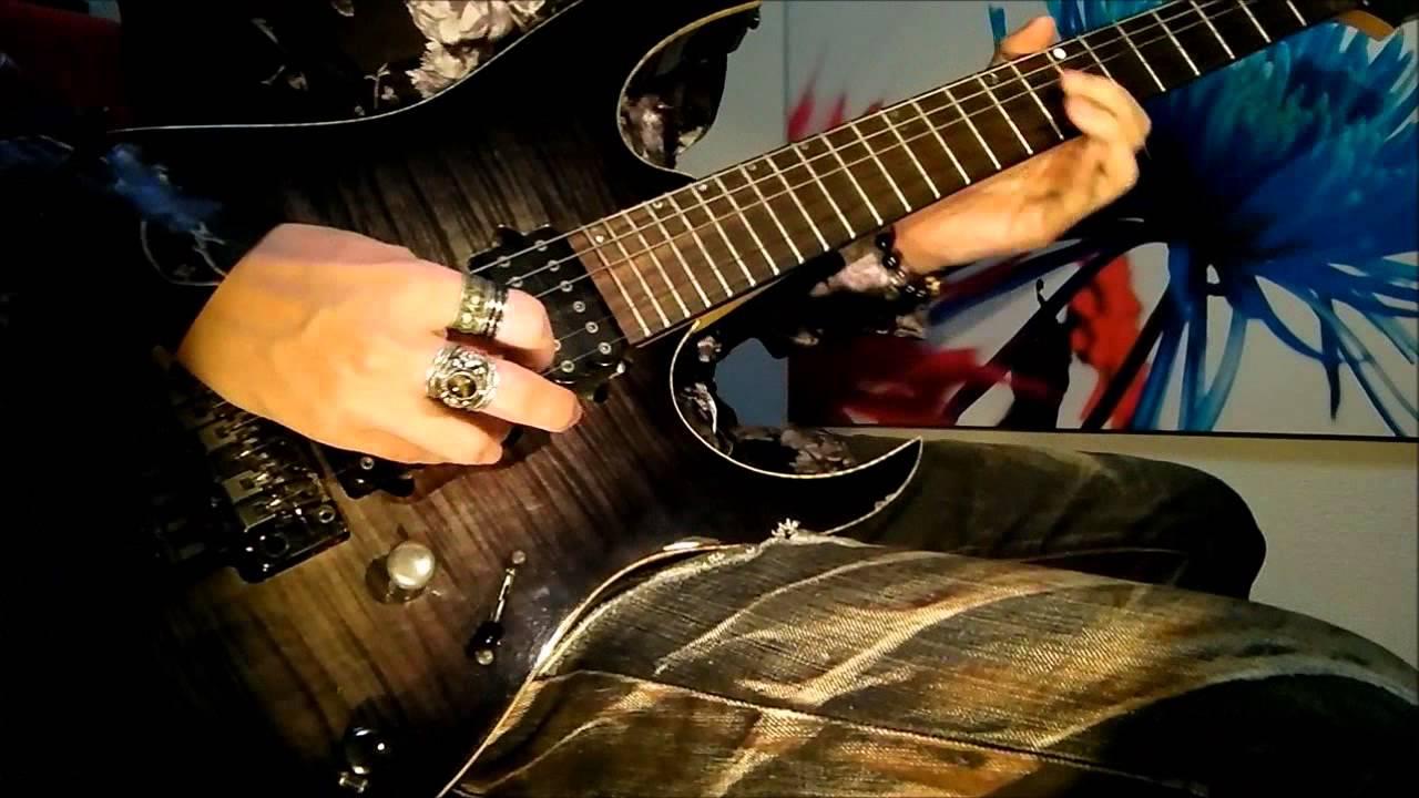"""けいおん! Don't say """"Lazy''  ギター 天国のGTS"""