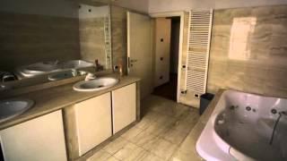 Appartamento in Vendita da Privato - via Reggio Emilia 61, Roma