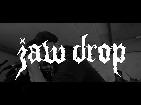 Jaw Drop - Sinner [OFFICIAL MUSIC VIDEO]