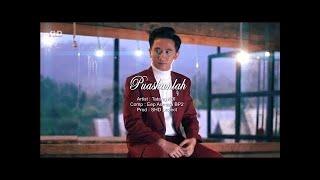 PUASKANLAH II TATANG KDI (official video)
