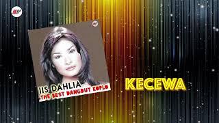 Iis Dahlia - Kecewa (Koplo) (Official Audio)