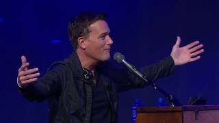 Michael W. Smith Sings King of My Heart
