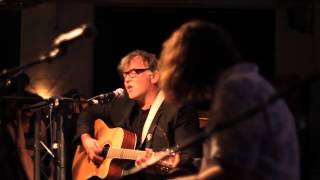 Stewart Lee and Stuart Estell - Polly on the Shore