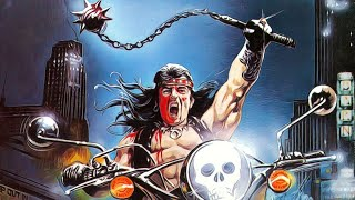 1990 - The Bronx Warriors (1982) FULL MOVIE HQ ENGLISH
