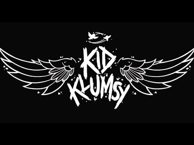 """Kid Klumsy - """"Don't Count on Me"""" STP Records - Official Music Video"""