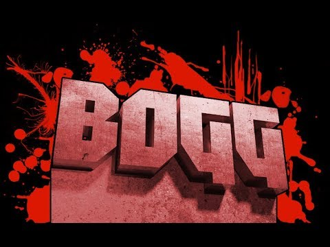 BOGG Band ft 17 Seconds of Fuel! Live rock for your pleasure!