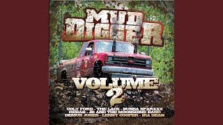 Mud Slingers YouTube Videos