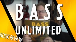 Bass Unlimited von Andy Mayerl