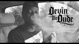 Devin The Dude - One For The Road [Official Video]