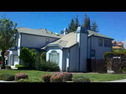 Roofing Contractor Menlo Park CA | Shelton Roofing