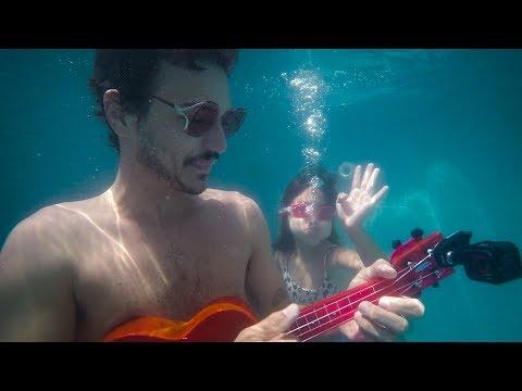 "GoPro Music: ""Bálsamo"" by Caloncho"
