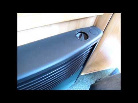 trumatic 3002 defekt uncut doovi. Black Bedroom Furniture Sets. Home Design Ideas