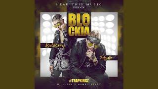 Blockia Feat Dj Luian Mambo Kingz