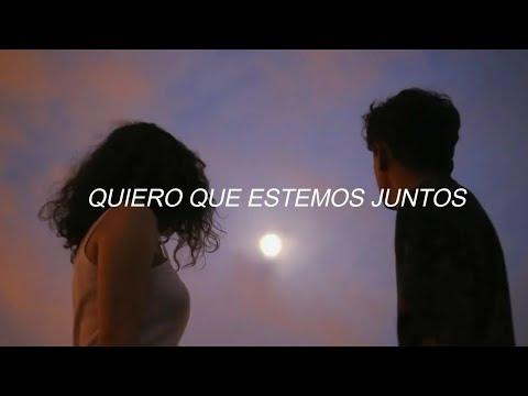 sun and moon//nct 127(español)