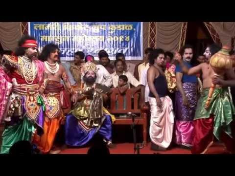 Youtube Marathi Natak - blissgoodsite