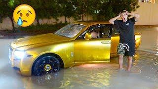 crazy-flood-in-dubai-supercars-destroyed