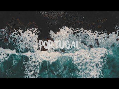 Portugal | Travel Video