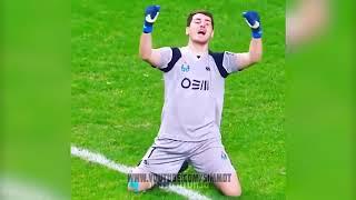 Funny Soccer Football Vines ● Goals l Skills l Fails #31