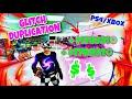 Mission casino (TAPIS) - YouTube