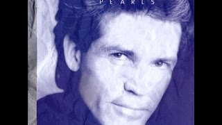 Pearls [full cd]  ☊ DAVID SANBORN