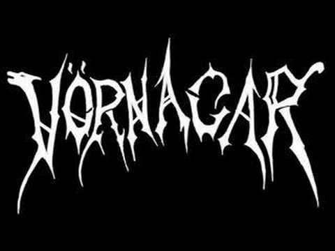 Vornagar - Hyperion