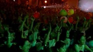 Video | thuong nhau ly to hong Quang Linh Cam Ly.DAT | thuong nhau ly to hong Quang Linh Cam Ly.DAT