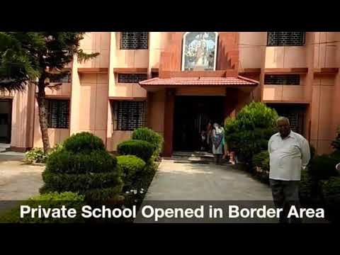 DC Jammu initiates enquiry after Anti Crime Team asks to Close Private School during Pak Shelling Bo