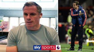 """Going into management is not worth the hassle!"" 