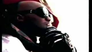 Kool Keith Sprite Commercial Five Deadly Venoms