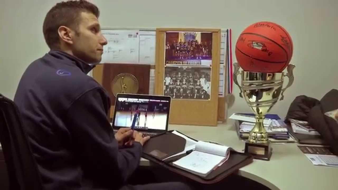 L 39 quipe u17 d 39 antibes vainqueur de la coupe de france de basket youtube - Live coupe de france basket ...