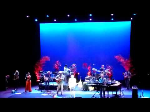Telecharger Music El Hasnaoui
