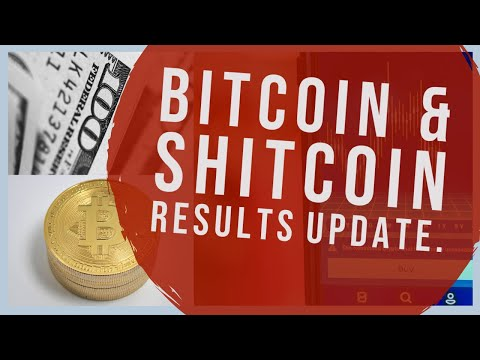 knock-out-crypto-update.-road-to-true-passive-income-stream.