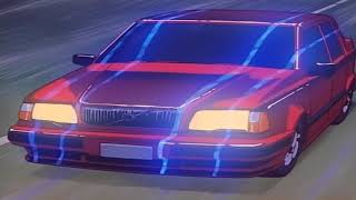 DUCAT -「FOREIGN WHIP」