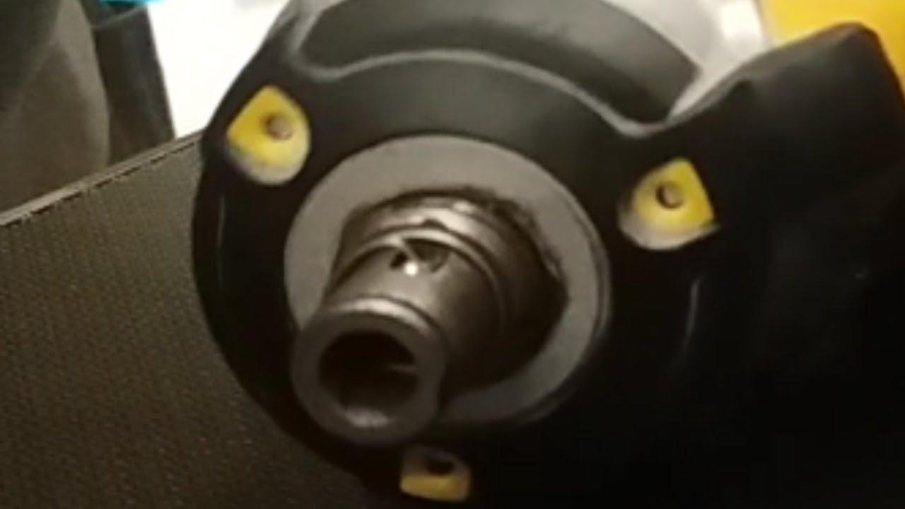dewalt impact driver parts. how to repair the chuck on a dewalt dcf886 impact driver dewalt parts