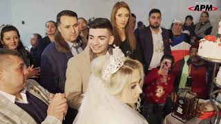 Descarca Sarbu de la Valcea - E nunta lu fata mea (Originala 2021)