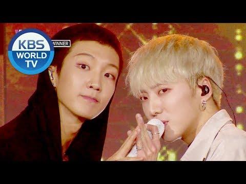 Winner(위너) - 끄덕끄덕(DON'T BE SHY) [We K-Pop Ep.22]