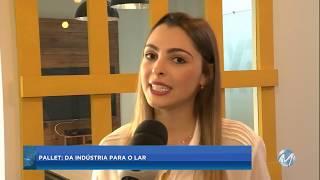 PREFEITURAS EM MINAS GERAIS, PARALISARAM AS ATIVIDADES - MAIS NOTÍCIAS DE TERÇA-FEIRA, 21/08/2018