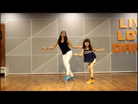 DHEEME DHEEME/ RITU'S DANCE STUDIO