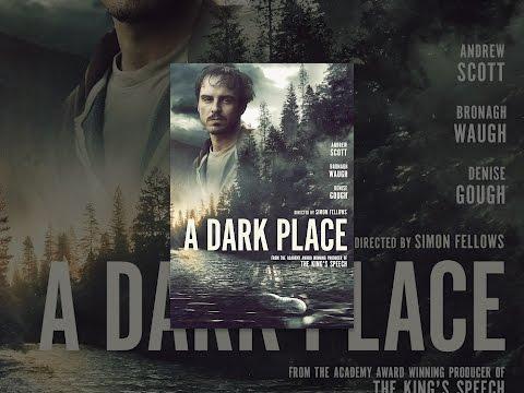 A Dark Place Mp3