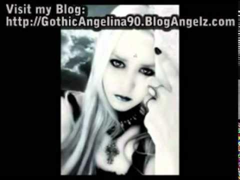 buy gothic goth name generator gothic girl hair gothic vampire fairy cerci nightshade