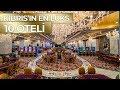 The Savoy Ottoman Palace Hotel Casino