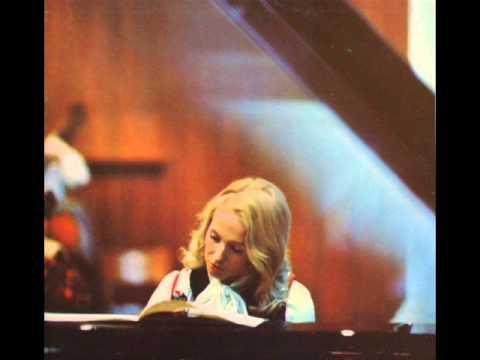 Annerose Schmidt - Chopin Heroic Polonaise Op.53