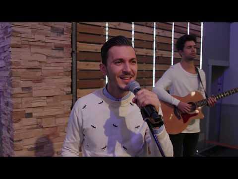 Otto Pascal -Sa-I multumesti (Official Video)