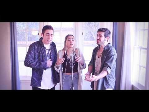 love-yourself-justin-bieber-cover-by-all-3-gorenc-siblings