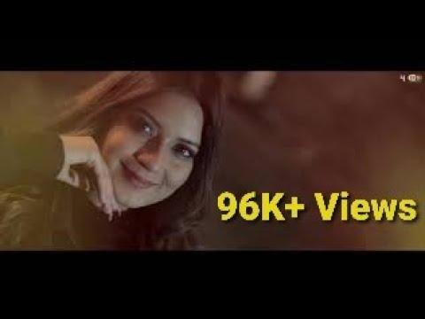 herapheria---mandi-wala-deep-ft-aakanksha-sareen-|-ellde-fazilka-|-new-punjabi-romantic-songs-2020