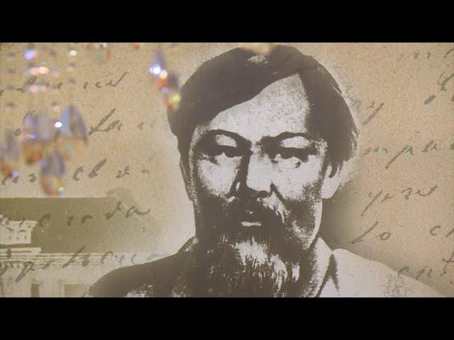 «Час добропорядочности» на тему «Ибрай Алтынсарин – просветитель великой степи»